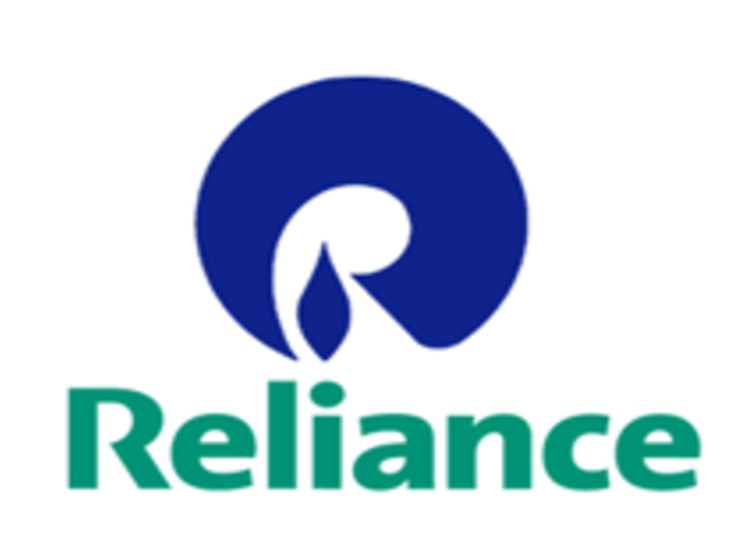Workers' Strike in Reliance Textile Industries, Naroda ...