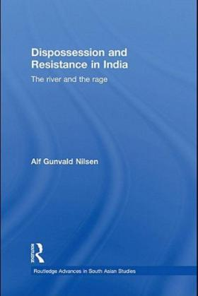 dispossession-and-resistance-in-india